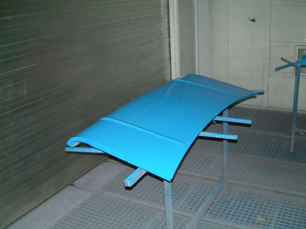 axel gleichmann mein saporoshez 968. Black Bedroom Furniture Sets. Home Design Ideas