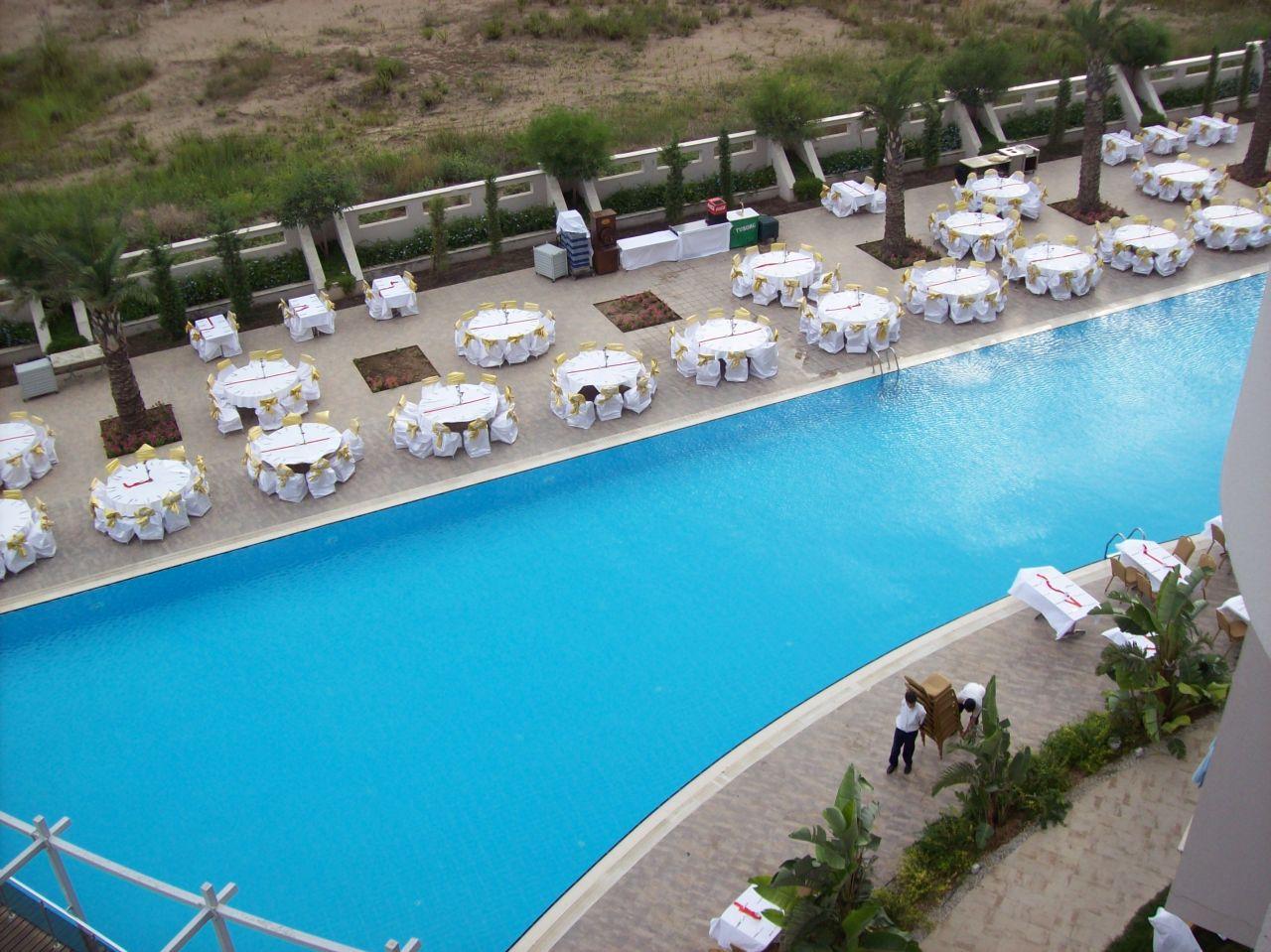 swinger hotel urlaub höschen zur seite