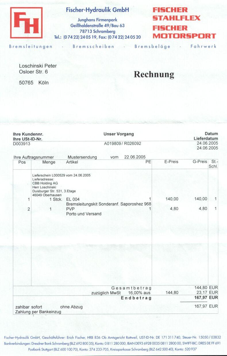 Niedlich Fahrzeugrechnungsvorlage Zeitgenössisch - Beispiel Business ...